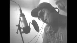 Mi Vida Una Cancion Adal Raperito Gonzalez