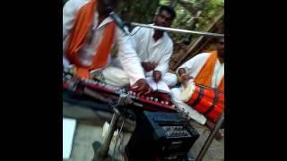 banjo master ashok