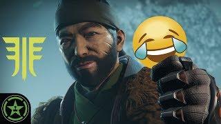 Emotes Summon Monsters? - Destiny 2: Gambit | Let