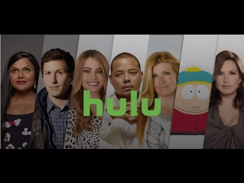 hulu live tv service review and overview