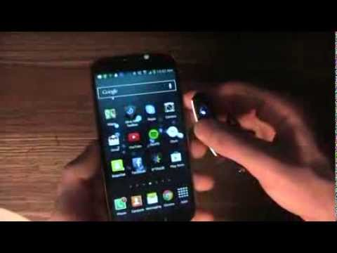 How to fix Skype BlueTooth on Android
