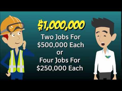 How Do Construction Bond Lines Work?