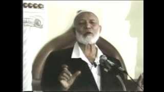 New Deceit in Christian Evangelism (Ahmed Deedat)
