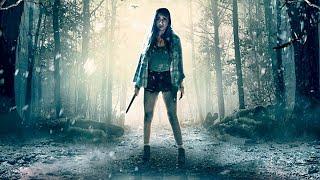Horror Movies Thriller 2021 Full Length Mystery Film in English