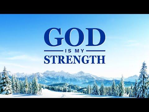 True Faith in God | Short Film