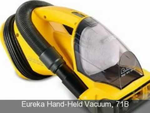Vacuum Cleaners - Best Price Online