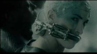Immortal (2004) Trailer