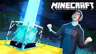 Denis Sucks At Minecraft - Episode 37