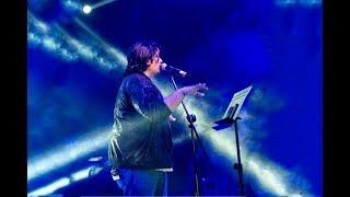 Divya Kumar Music Concert | After Movie | Illuminati 2018 | ITM UNIVERSE