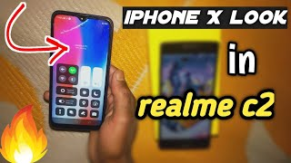 realme c1 converted in iphone Videos - 9tube tv
