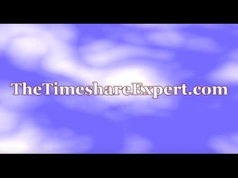 Timeshare Exchange Secrets: How to Get the Best RCI & II Resorts