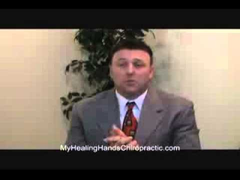 Chiropractor 33613 FAQ Will Insurance Cover Massage Therapy