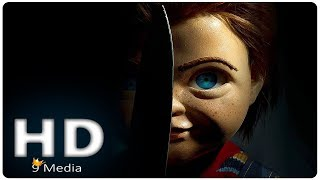 Download CHILD'S PLAY First Look (2019) Chucky Reboot Preview, New Upcoming Movies HD Video