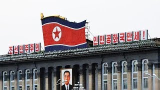 DPRK suspension of nuke tests: Sign of serious talks?