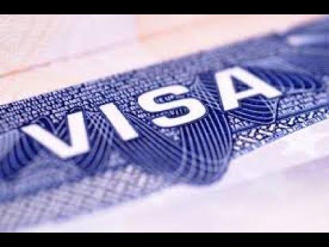 Filipina I-130 Spousal Visa Process Part-3 - DS-261, AOS Fees, DS-260 Fees
