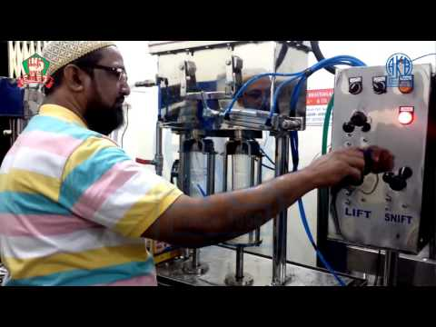Soda/Soft Drink Machine Call: 9423185452 (सोडा और सॉफ्ट ड्रिंक का उद्योग सुरू कर खुद का मलिक बनें)