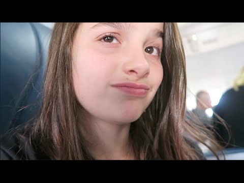 First Time in First Class (WK 277.4) | Bratayley
