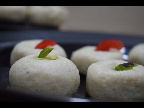 Sandesh Recipe   Sondesh Recipe   Shondesh Recipe   Bhapa Sandesh   Handesh Recipe   Bengali Sandesh