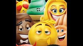 Emojiler filmi,Emoji filmi sürpriz yumurta,The Emoji Movie, Emoji Klibi,Emoji Oyuncakları Tsum Tsum