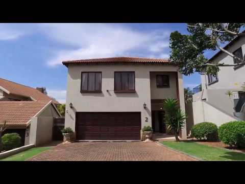 3 Bedroom Townhouse for sale in Gauteng  | new model homes | best townhouse for sale |