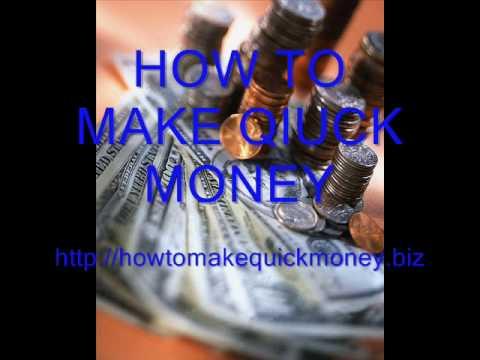 Make Money Online  Writing & Translation