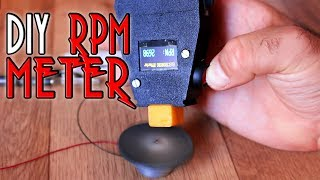 Homemade DC/AC oscilloscope current clamp - PakVim net HD