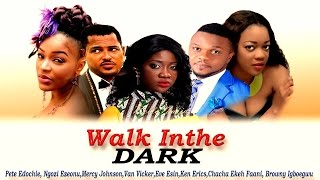 Joel (Van Vicker) and Ada (Mercy Johnson) both married to different people meet in an awkward way and both of them went through traumatic losses. Can they ever find true happiness in their lonely walk?   Starring Mercy Johnson, Van Vicker, Pete Edochie, Ngozi Ezeonu, Cha Cha Eke. Produced by Charles Offor and Directed by Ikenna Emma Aniekwe.   Subscribe Now to get the full movie alert. https://www.youtube.com/channel/UCWr8HXcu6cpByw1PqMKUu7A  Are you still looking for a home to watch Latest Nollywood movies?  nOLLYWOOD MOVIES ON YOUTUBE is a home of latest, newest, current, fresh 2014, 2015 nollywood movies.. once you subscribe to our channel you will get to watch thousands of latest movies and also  Watch Nigerian nollywood super stars doing what they know how to do best.  Do you know that we have Nollywood movies 2015 latest full movies , Nollywood movies 2014 Latest full movies, Nollywood movies latest 2015 short movies We also have varieties on our channel.. like Nollywood Yoruba Latest 2015 full movies, Nollywood igbo latest movies,  We also have Newest, Latest Nollywood comedy movies  Romance, Epic, royal and action movies.. movies that will make you ask for more. we also have on our channel Nollywood live events, like behind the scene, Nollywood gist, Nollywood gossip and celebrity talk.  All you need is to subscribe now on our channel   https://www.youtube.com/channel/UCWr8HXcu6cpByw1PqMKUu7A   Êtes-vous toujours à la recherche d
