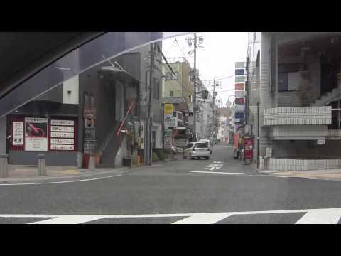 MATSUMOTO CITY TRAIN STATION AREA,NAGANO,JAPAN