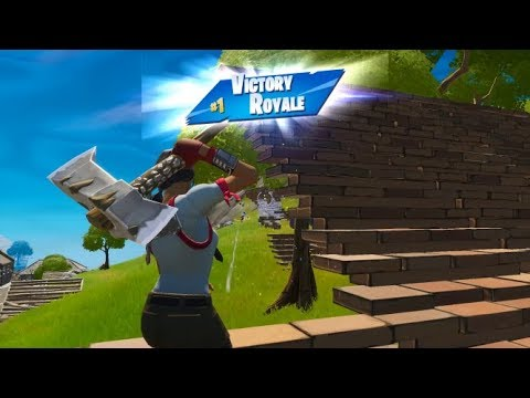 Xxx Mp4 High Kill Solo Vs Squads Full Gameplay Fortnite Chapter 2 Ps4 Controller 3gp Sex