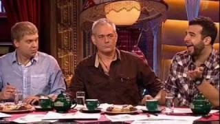 """04.06.2011. Сергей Доренко в """"ППХ"""""""