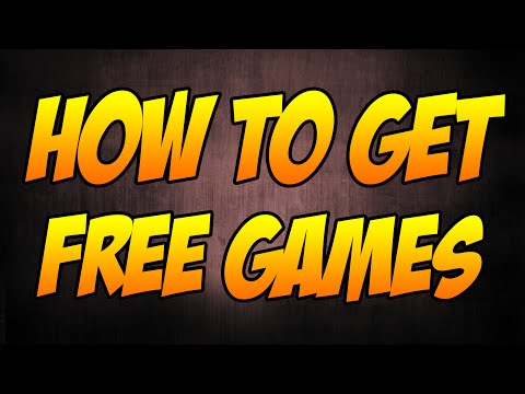 How To Get 4 Free Games On Xbox One (September 2016 Games with Gold)