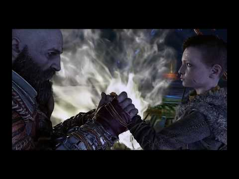 God of War LETS PLAY EP.21 [YOU CAN'T HANDLE THE TRUTH !!!]