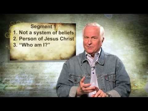 Uniqueness of the Christian Faith | Truth & Relationships