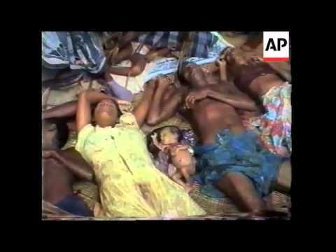 Xxx Mp4 Sri Lanka Tamils Kill 90 People In Jaffna Region 3gp Sex