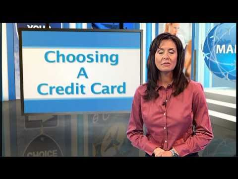 How to Choose a Credit Card for Frequent Flyer Miles