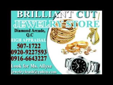 Manila Jewelry Buyer