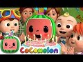 Cocomelon39s 13th Birthday CoCoMelon Nursery Rhymes amp Kids Songs