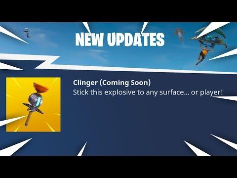 *NEW*