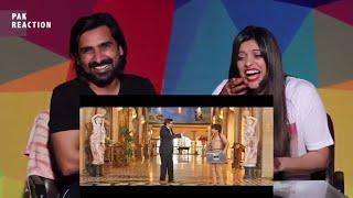 Pak Reacts To | Rajpal yadav comedy scene | Welcome Back - Rajpal yadav - Paresh Rawal