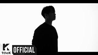 [MV] Kim Jin Ho(김진호) _ Firecrackers and stars(폭죽과 별) (Vocal Ver.)