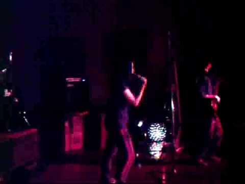 Sabi Nila - Soundcrib Band