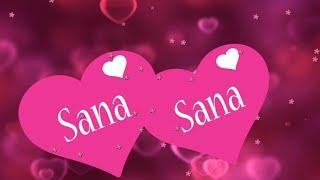SANA Name MR KHAN Name NEW WhatsApp Status Ankit Soni Azamgarh