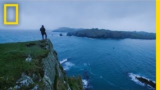Immerse Yourself in the Rugged Beauty of Ireland