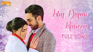 Ishq Diyan Ramza   Angad Singh   Raj Tiwana   Mad Mix   White Hill Music