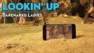 """Barenaked Ladies - """"Lookin"""