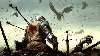 Epic Music Soundtracks (Battle Music, 42min)