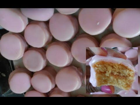Mauritian Napolitaine Easy And Best Recipe
