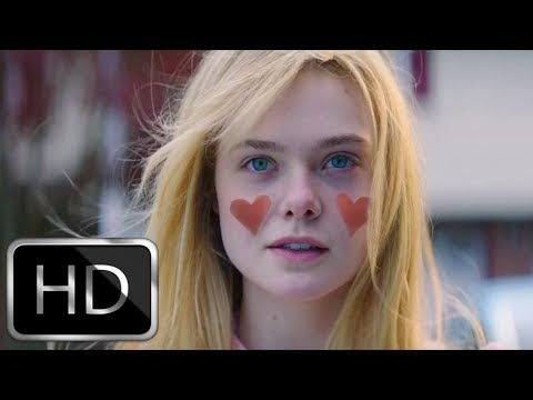 Star vs. the Forces of Evil live action movie (2019) Elle Fanning, Dylan O'brien HD (Unofficial)