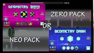 descargar geometry dash 2.11 full apk pc