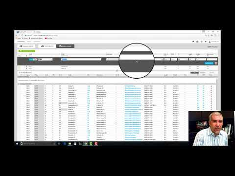 How to find loads on loadboard American Logistics Academy